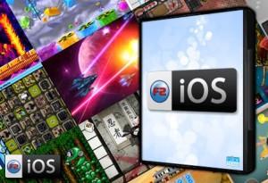 ios-product-452x310