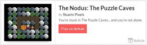 nodus2puzzlecaves