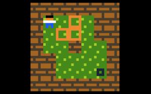 levelmap
