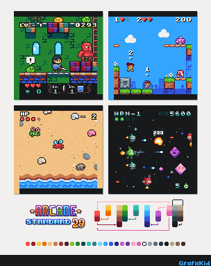 Arcade Standard 29 Examples.png