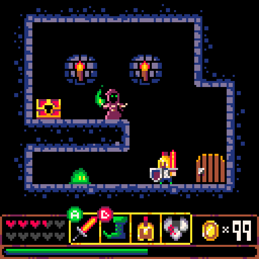 Pico8 Example.png